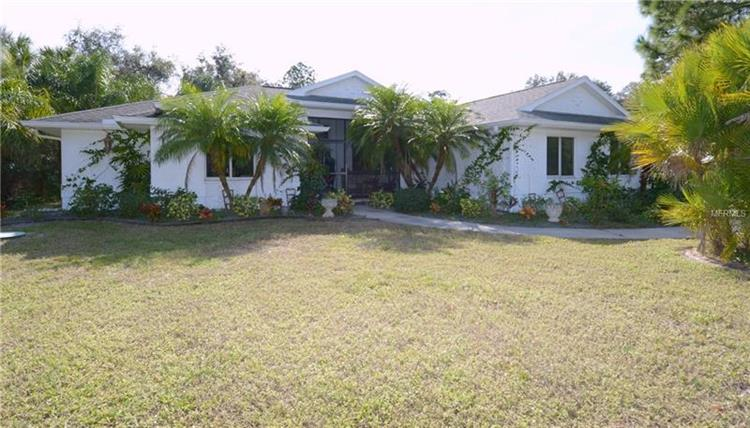 1008 KAAYAN ST, North Port, FL 34288 - Image 1