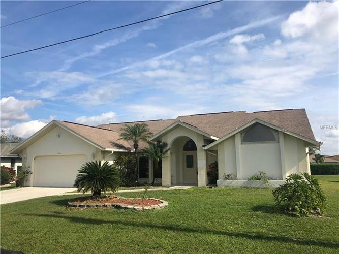 26522 COPIAPO CIR, Punta Gorda, FL 33983 - Image 1