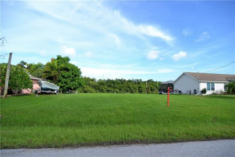 5276 EARLY TER, Port Charlotte, FL 33981 - Image 1