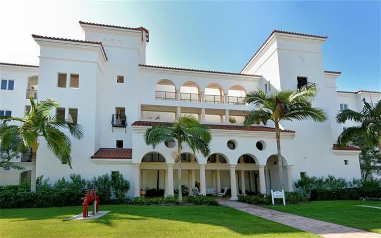 11180 HACIENDA DEL MAR BLVD #C-202, Placida, FL 33946 - Image 1