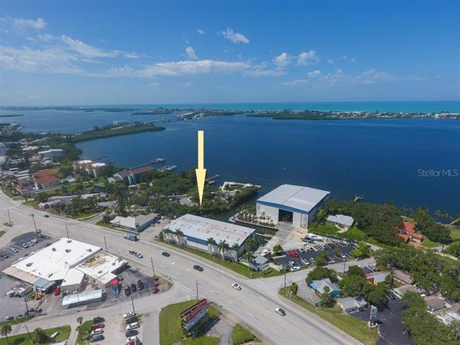 900 S MCCALL RD S #DOCK B1, Englewood, FL 34223 - Image 1