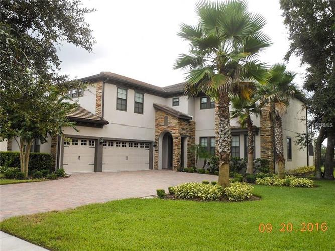 32646 VIEW HAVEN LN, Sorrento, FL 32776