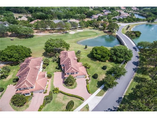 26138 AVENIDA LAS COLINAS #1A, Howey in the Hills, FL 34737