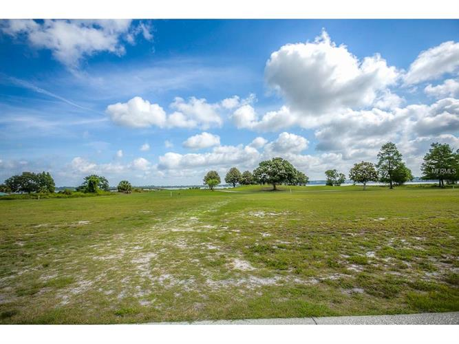 Lot 17 SAWGRASS RUN, Deer Island, FL 32778
