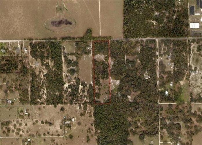 GRIFFIN VIEW DR, Lady Lake, FL 32159 - Image 1
