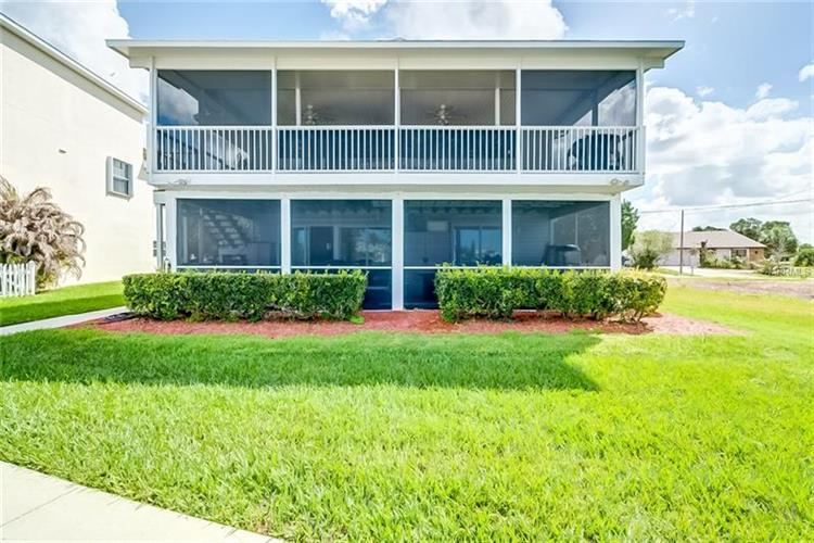 3475 MINNOW CREEK DR, Hernando Beach, FL 34607 - Image 1