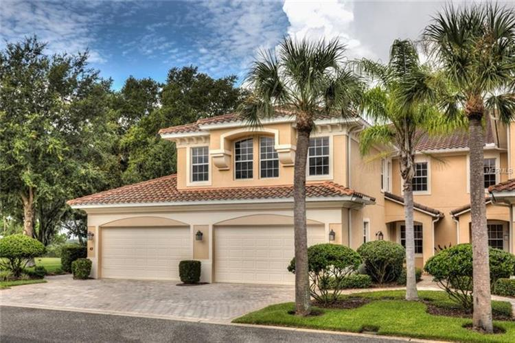 63 CAMINO REAL #63, Howey in the Hills, FL 34737 - Image 1