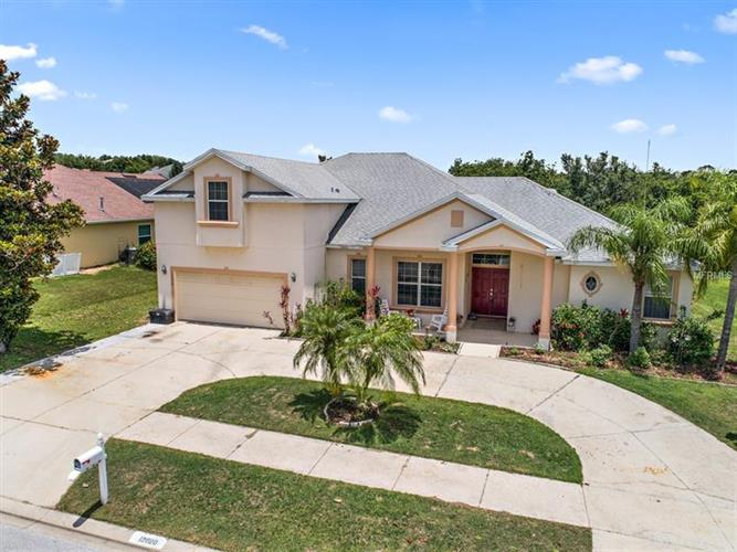 12020 STILL MEADOW DR, Clermont, FL 34711