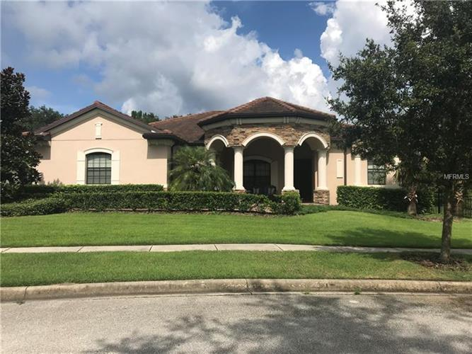 32712 VIEW HAVEN LN, Sorrento, FL 32776