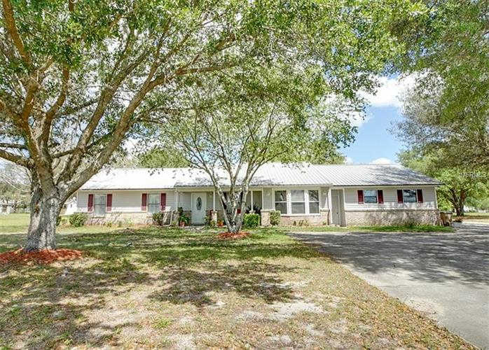 5661 MARION COUNTY RD, Lady Lake, FL 32159