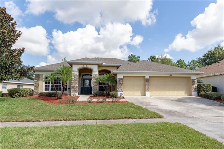 4064 GREYSTONE DR, Clermont, FL 34711 - Image 1