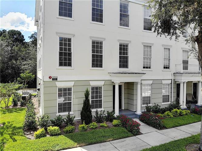 308 GRAND MAGNOLIA AVE, Celebration, FL 34747 - Image 1