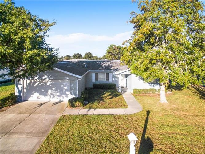 17872 SE 96TH AVE, Summerfield, FL 34491 - Image 1