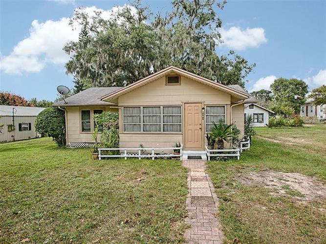 301 E WASHINGTON ST, Minneola, FL 34715