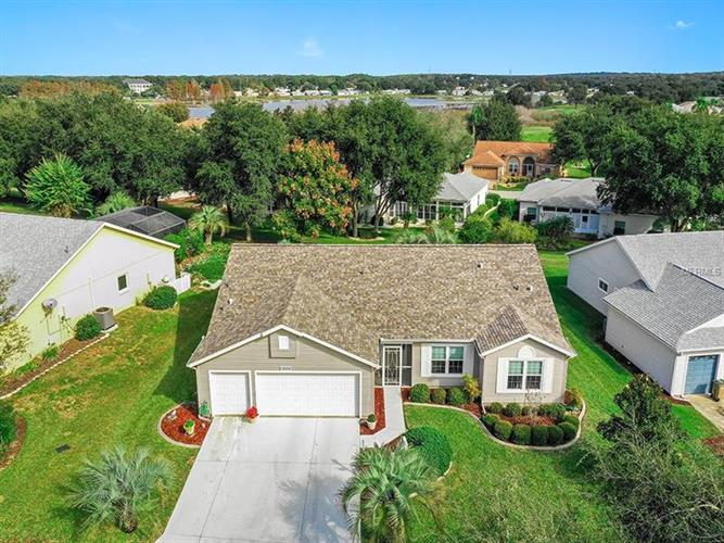 4933 SAWGRASS LAKE CIR, Leesburg, FL 34748 - Image 1