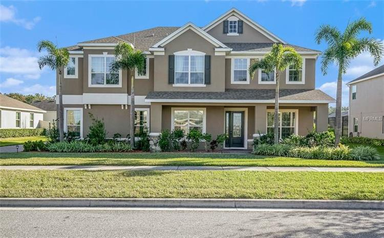 16175 JOHNS LAKE OVERLOOK DR, Winter Garden, FL 34787 - Image 1