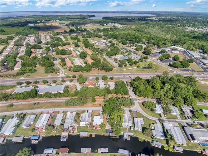 12643 MILWAUKEE AVE, Tavares, FL 32778 - Image 1