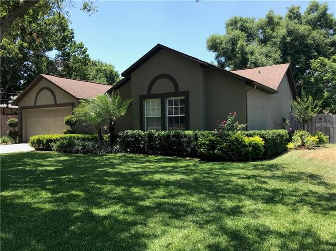 Amazing 805 S Galena Ave Minneola Fl 34715 For Sale Mls G5016231 Weichert Com Complete Home Design Collection Epsylindsey Bellcom