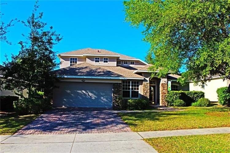 3795 LIBERTY HILL DR, Clermont, FL 34711 - Image 1