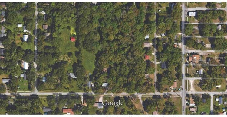 21ST AVE, Tampa, FL 33619