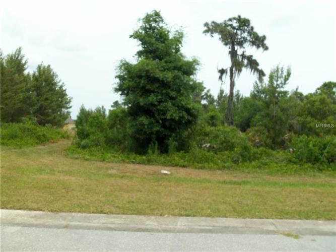 6544 EMERALD WOODS LN #Lot #7, Lakeland, FL 33813