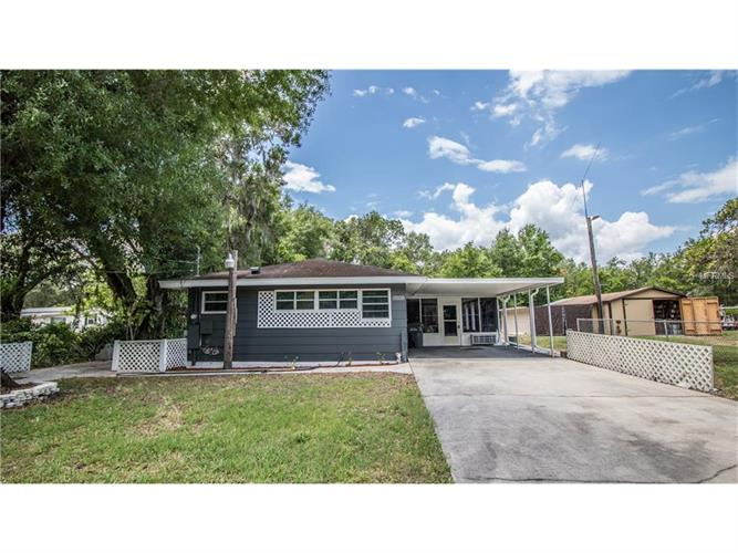 14731 CAMP MACK RD, Lake Wales, FL 33898