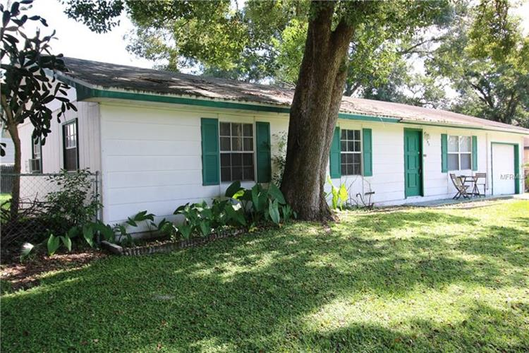 620 HOUSTON ST, Lakeland, FL 33813