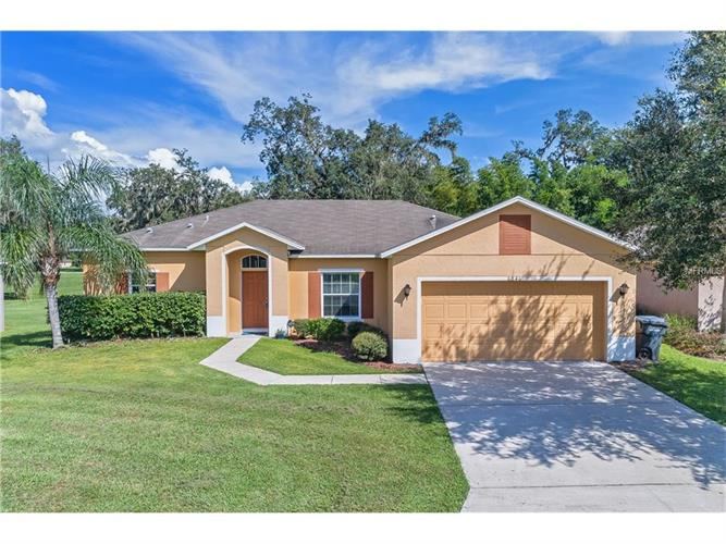 6846 HAMPSHIRE BLVD, Lakeland, FL 33813