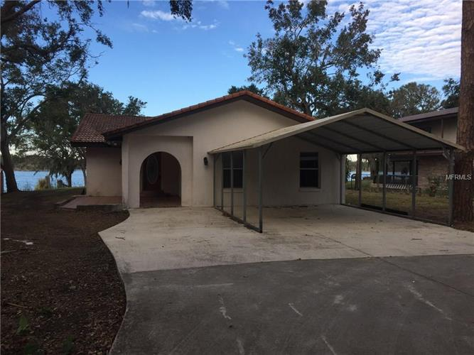 7603 FLAME FLOWER LN, Lake Wales, FL 33898