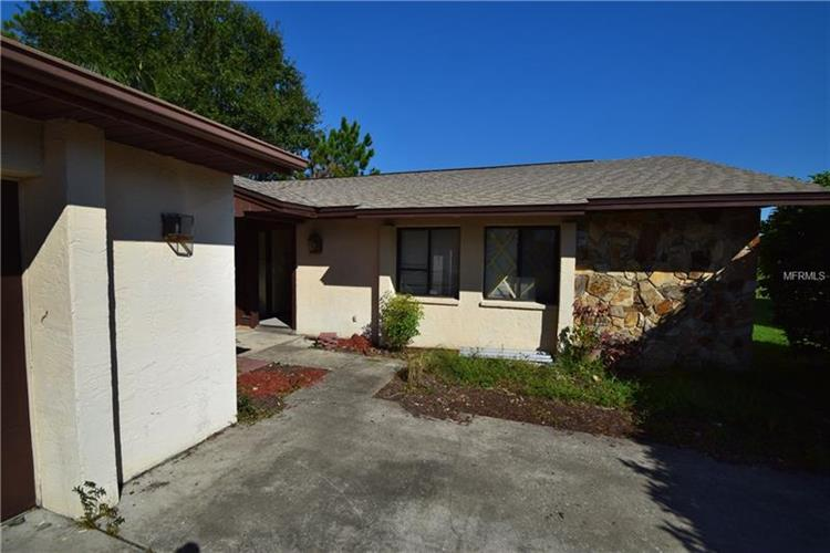 857 ROCKINGHAM RD, Lakeland, FL 33809
