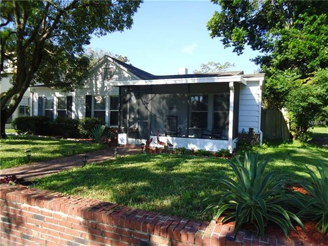 743 HOLLINGSWORTH RD, Lakeland, FL 33801 - Image 1