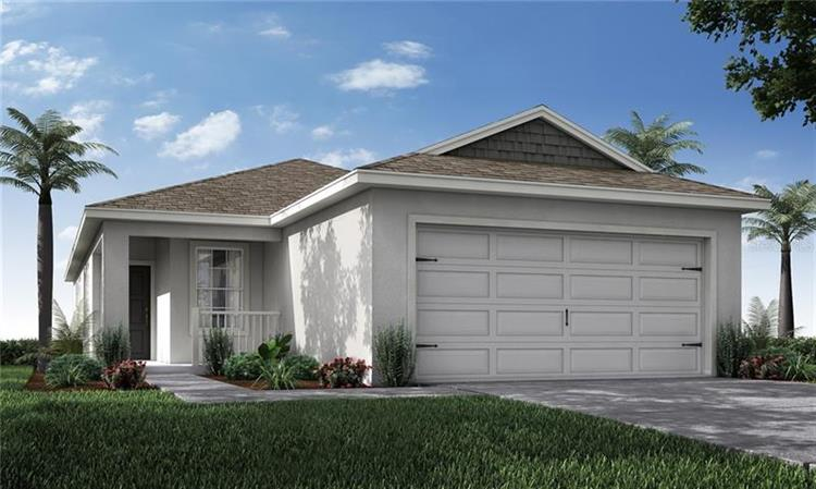622 PERSIAN DR, Haines City, FL 33844 - Image 1