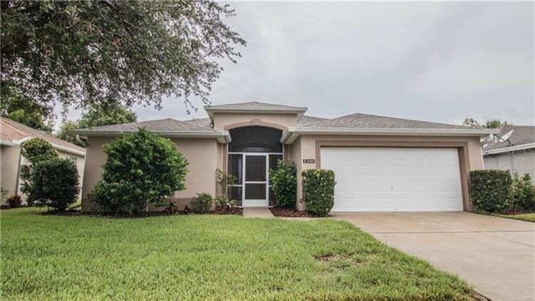 3305 FIDDLE LEAF WAY, Lakeland, FL 33811 - Image 1