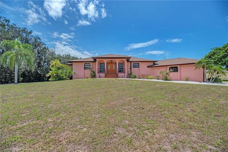 600 LOOKOUT ALY, Placida, FL 33946