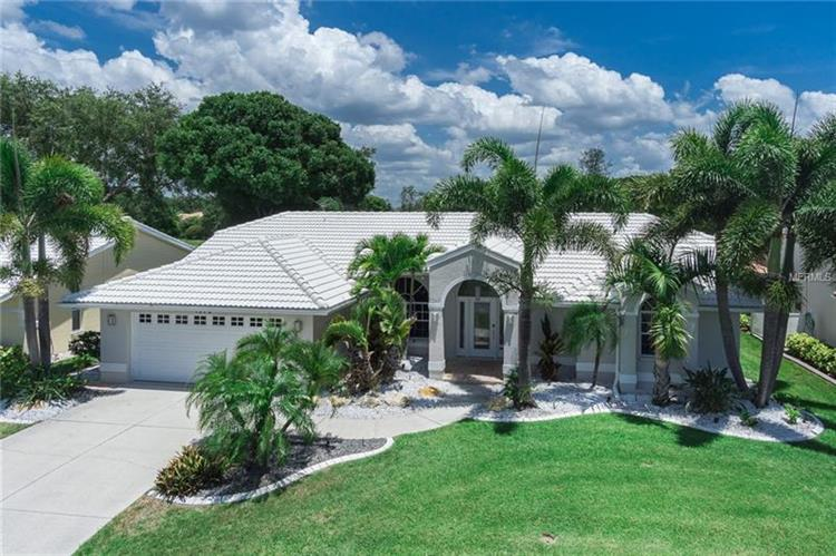 1270 COVEY CT, Venice, FL 34293
