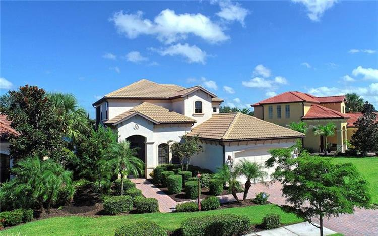 1153 CIELO CT, North Venice, FL 34275 - Image 1