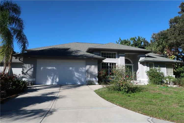 80 S OXFORD DR, Englewood, FL 34223 - Image 1