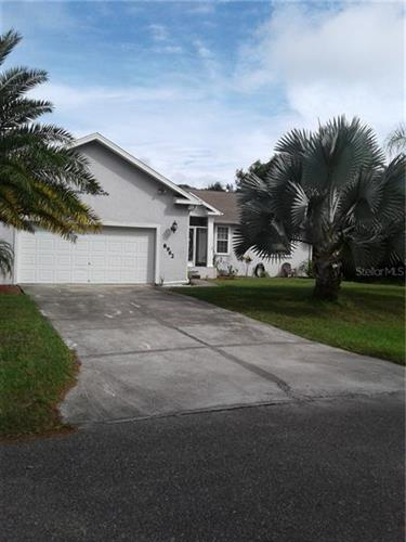 8962 ATMORE AVE, North Port, FL 34287 - Image 1