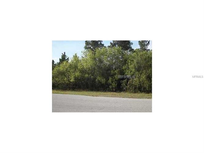 0  US HIGHWAY 17 HWY  #S, Haines City, FL 33844