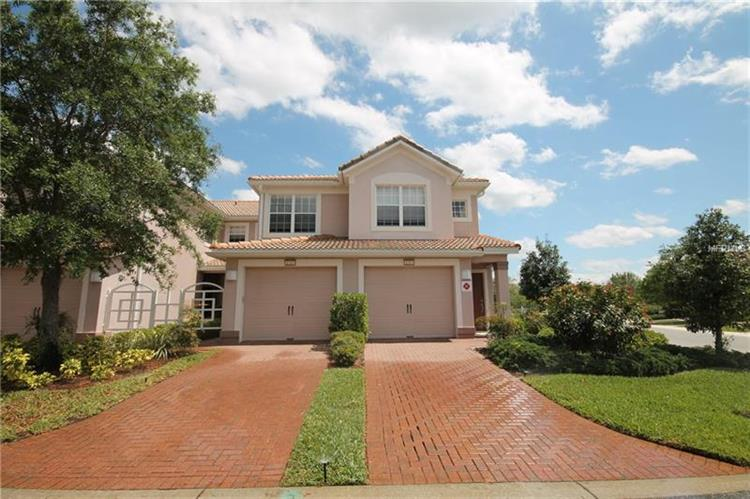 1213 BELLA ROSE CT, Davenport, FL 33896