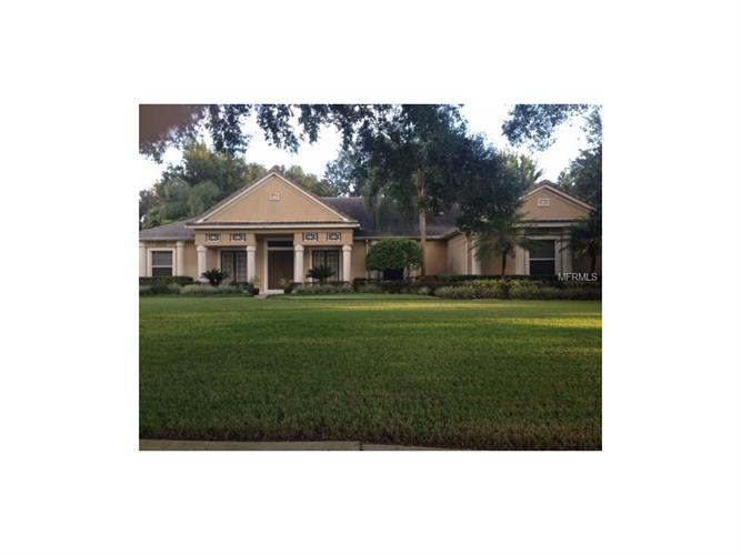 7185 HORIZON CIR, Windermere, FL 34786