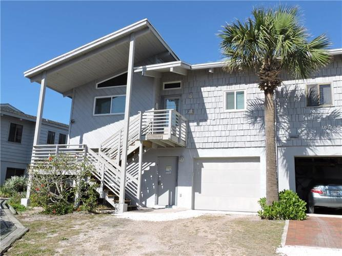4345 S ATLANTIC AVE #B7, New Smyrna Beach, FL 32169