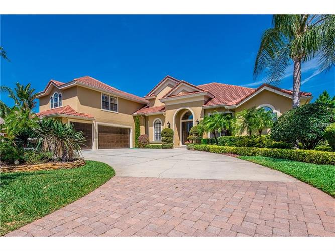 1079 HENLEY DOWNS PL, Lake Mary, FL 32746