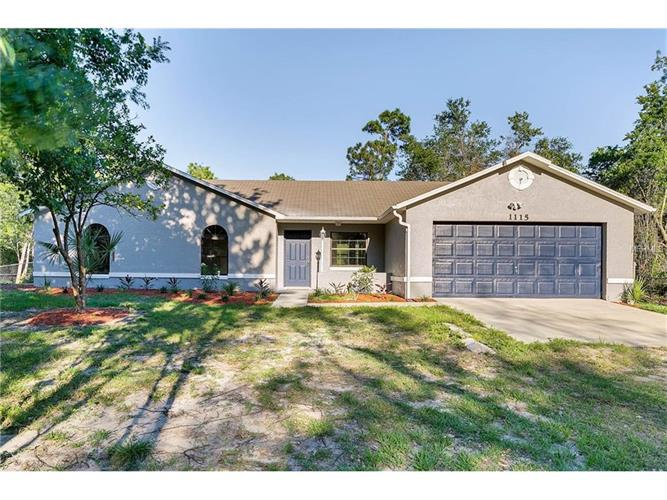 1115 arapaho trl geneva fl 32732 for sale mls o5510647