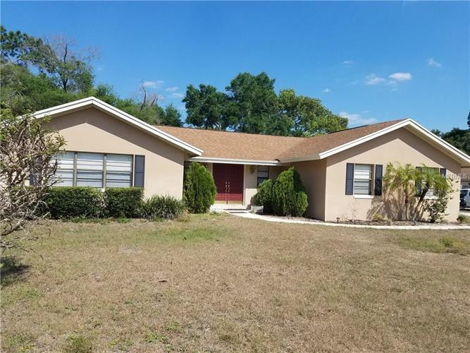 921 PUMA TRL, Winter Springs, FL 32708