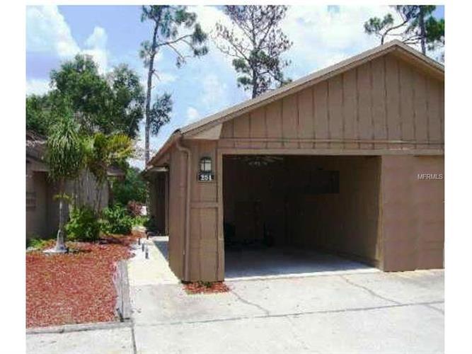 251 SUNSHOWER CT, Casselberry FL 32707, MLS # O5520517, Weichertcom # Sunshower Home_164258