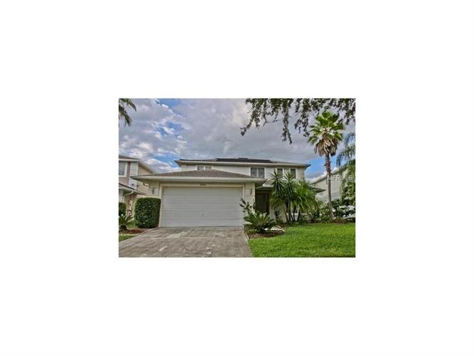 2945 SUNSET VISTA BLVD, Kissimmee, FL 34747