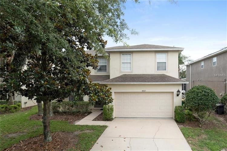 8027 ACADIA ESTATES CT, Kissimmee, FL 34747 - Image 1