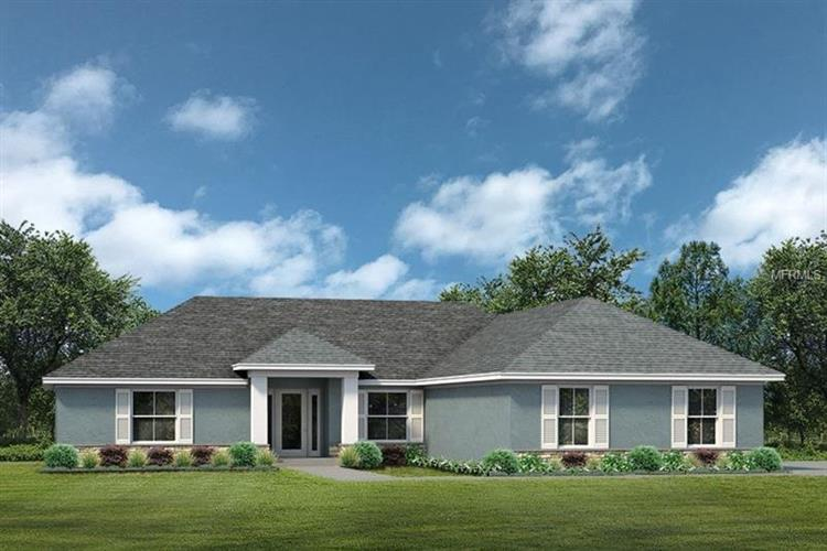 0 PINE MEADWOS GOLF COURSE RD, Eustis, FL 32726 - Image 1
