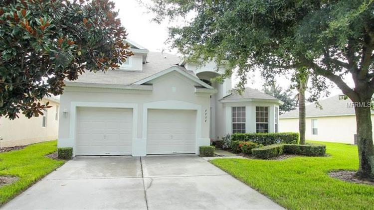 7737 COMROW ST, Kissimmee, FL 34747 - Image 1